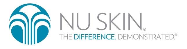 Logo Nu Skin