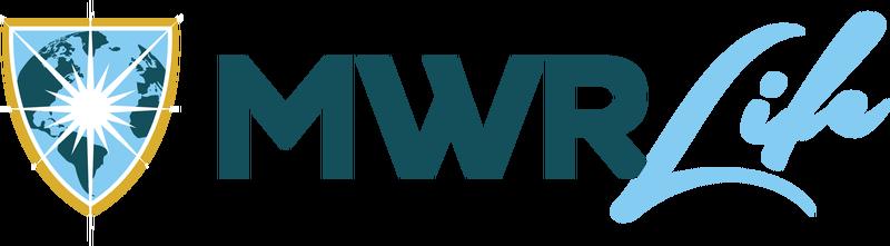 Logo MWR Life