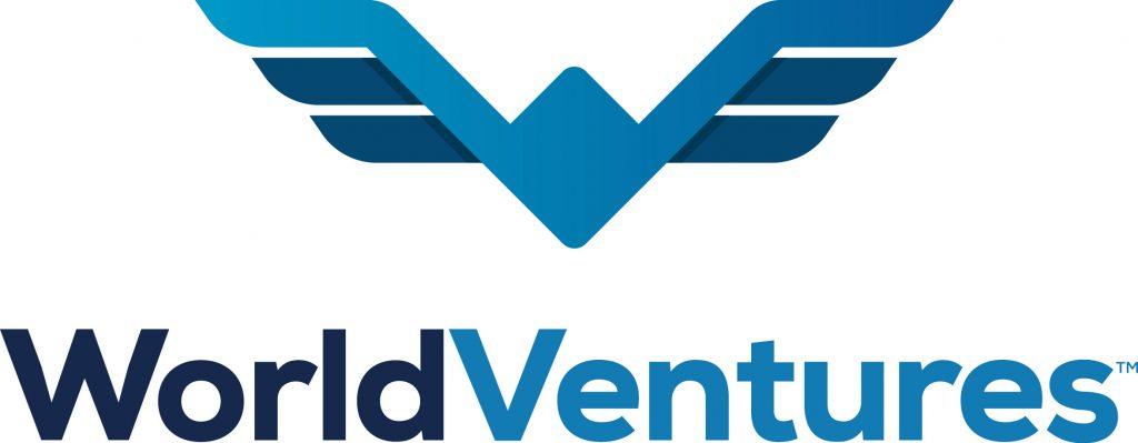Logo WorldVentures